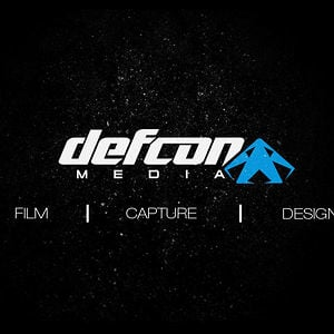 Profile picture for Defcon Media