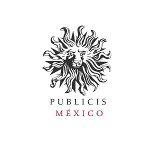 Profile picture for Publicis México