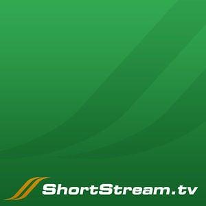 Profile picture for ShortStreamTV