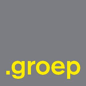 Profile picture for Groep merkcreatie & communicatie