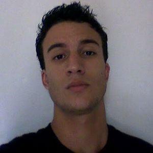 Profile picture for Eduardo Tognon