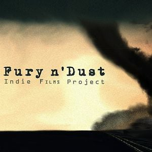 Profile picture for Fury n´Dust