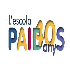 Profile picture for Escola Paidos