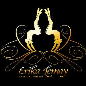 Profile picture for erika Lemay
