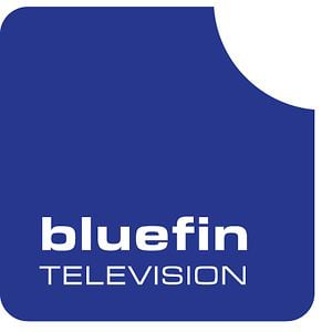 Profile picture for Bluefin Television