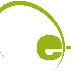 Profile picture for E-magineurs