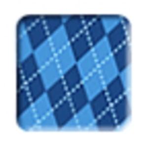 Profile picture for Team Garmin-Sharp