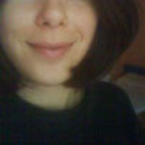Profile picture for esra gu
