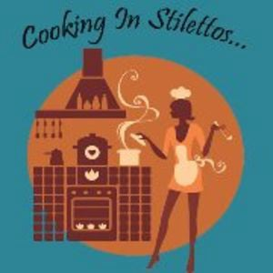 Profile picture for Cooking In Stilettos