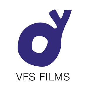 Profile picture for VFS FILMS