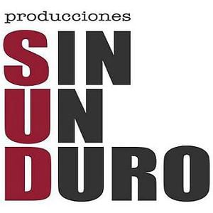 Profile picture for Producciones Sin Un Duro