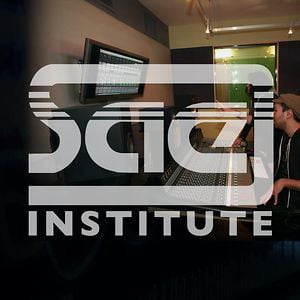 Profile picture for SAE Institute, USA