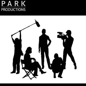 Profile picture for Park Productions