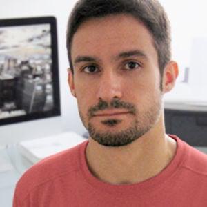 Profile picture for Luiz Lavos