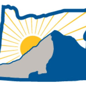 Profile picture for Our Oregon