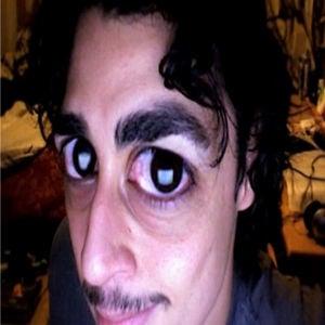 Profile picture for Carlos Lemosh