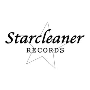 Profile picture for starcleaner records