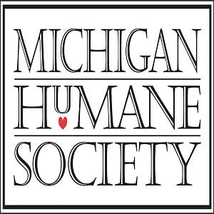 Profile picture for Michigan Humane Society
