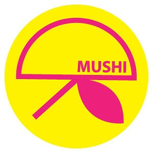 Profile picture for mushigirls