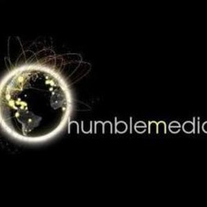 Profile picture for Humble Media