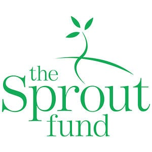 Profile picture for Sprout