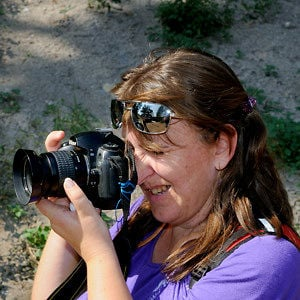 Profile picture for HBlazkova