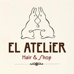 Profile picture for EL ATELiER