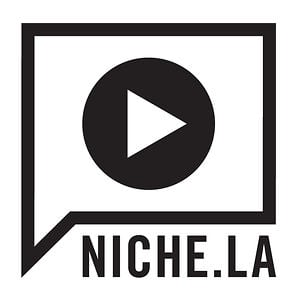 Profile picture for Niche.LA Video Art