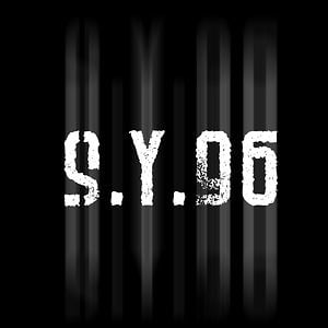 Profile picture for S.Y.96