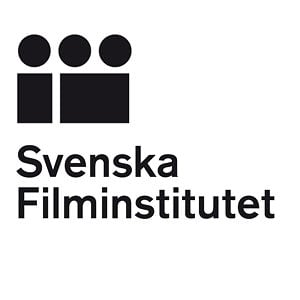 Profile picture for Svenska Filminstitutet
