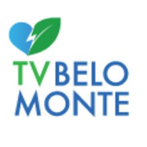 Profile picture for tvbelomonte