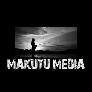 Profile picture for Makutu Media
