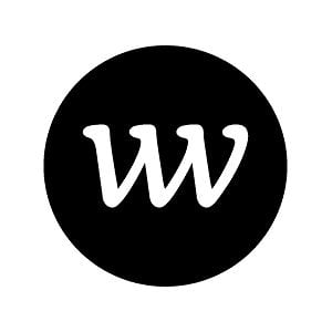 Profile picture for webweb!
