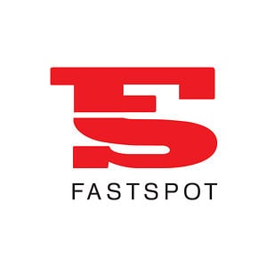 Profile picture for Fastspot