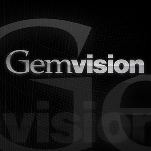 Profile picture for Gemvision
