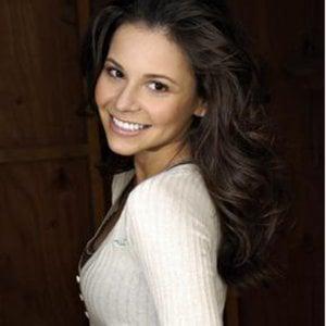 Profile picture for Tania Aleman