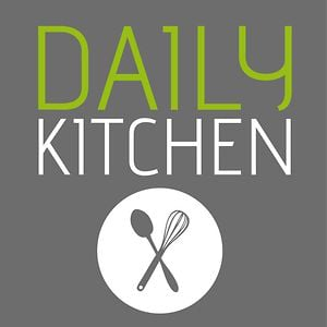 Profile picture for Daily Kitchen