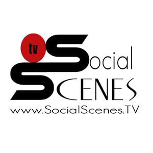 Profile picture for SocialScenes