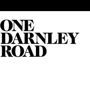 Profile picture for One Darnley Road