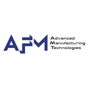 Profile picture for AFMmachinetools