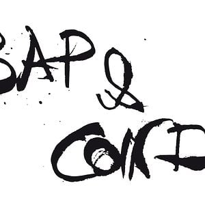 Profile picture for Bap&Conde