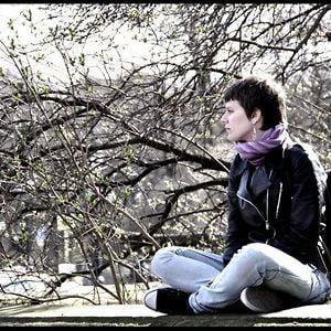 Profile picture for .elena
