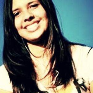 Profile picture for Vitória Martins