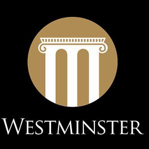 Profile picture for Westminster School