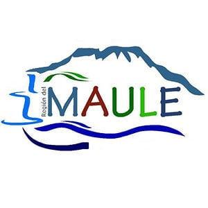 Profile picture for Región del Maule