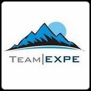 Profile picture for Team EXPE
