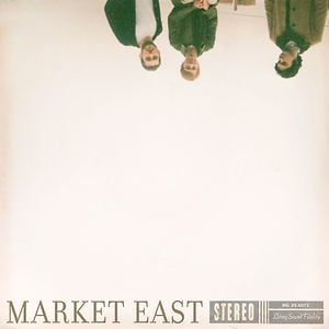 Profile picture for Market East