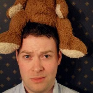 Profile picture for Mikey Gleason