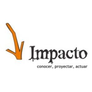 Profile picture for IMPACTO