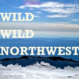 Profile picture for wild wild northwest